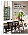 Bestbeoordeelde Nederlandstalige Lifestyle