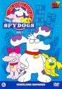 Secret Files of Spy Dogs - Honden Zijn Onze Trouwste Vrienden