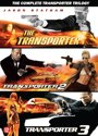 Transporter Trilogy