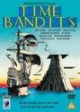 Time Bandits (2disc)
