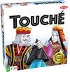 Afbeelding van het spelletje Touché - Bordspel