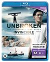 Unbroken (Blu-ray)