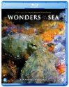 Wonders Of The Sea (Blu-ray)
