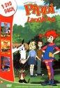 Pippi Langkous Animation-3-Pack
