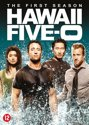 Hawaii Five-0 - Seizoen 1