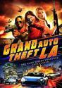 Grand Auto Theft L.A