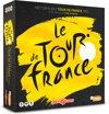 Afbeelding van het spelletje Tour de France - bordspel