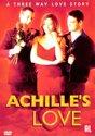 Achille's Love