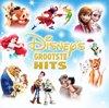 Disneys Grootste Hits