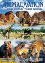Animal Nation. Animals..