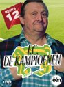 FC De Kampioenen - Seizoen 12