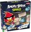 Angry Birds Space Action Game - Indoor Actiespel