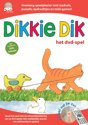 Dikkie Dik-Dvd Game