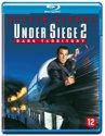Under Siege 2: Dark Territory (Blu-ray)