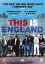 This Is England (Import)