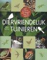 Boeken over tuinieren