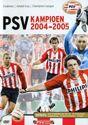 Psv Landskampioen 2004 2005