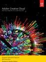 Adobe Creative Cloud Student & Docent versie - Individual Edition - 1 Gebruiker / 1 Jaar