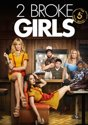 2 Broke Girls - Seizoen 5 (Import)