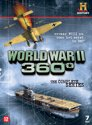 World War Ii 360 Graden