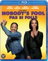Nobody's Fool (Blu-ray)