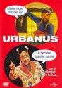 Urbanus - Ik Ben Een Plastiek Zakske / Meer Moet Dat Niet Zijn