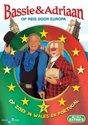 Bassie & Adriaan - Op Reis Door Europa 2