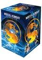 Mortal Kombat Conquest-Ultimate Box 2