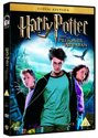 Harry Potter And the Prisoner Of Azkaban (Import)