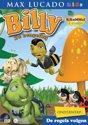 Krummel - Billy De Bengelbij