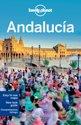 Engelstalige Reisboeken - Spanje & Portugal