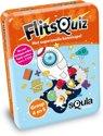 Afbeelding van het spelletje Squla flitsquiz groep 4 5 - Kaartspel