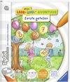 Ravensburger tiptoi - Boek Mijn Leer-spel-avontuur