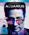 Aquarius - Staffel 1