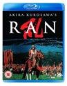 Ran [Blu-ray](English subtitled)