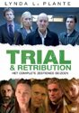 Trial & Retribution - Seizoen 16