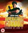 Operation Condor 2