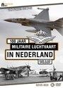 100 Jaar Militaire Luchtvaart In Nl