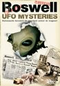Roswell Ufo Mysteries