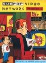 V/A - Video Network Program 1