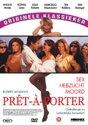 Prêt-�-Porter