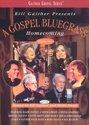 Gospel Bluegrass Home Coming, Vol. 2