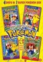 Het Beste Van Pokémon