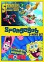 Spongebob Squarepants:..