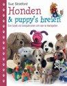 Honden & puppy's breien