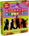 Afbeelding van het spelletje Spel Kinderen Voor Kinderen Reiseditie