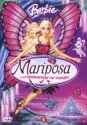 Barbie - Mariposa En Haar Vlinderachtige Fee Vriendjes
