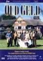 Oud Geld Box B