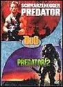 Predator 1 & 2