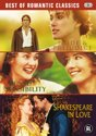 Best Of Romantic Classics
